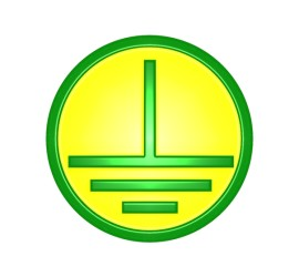 3d logo 3a