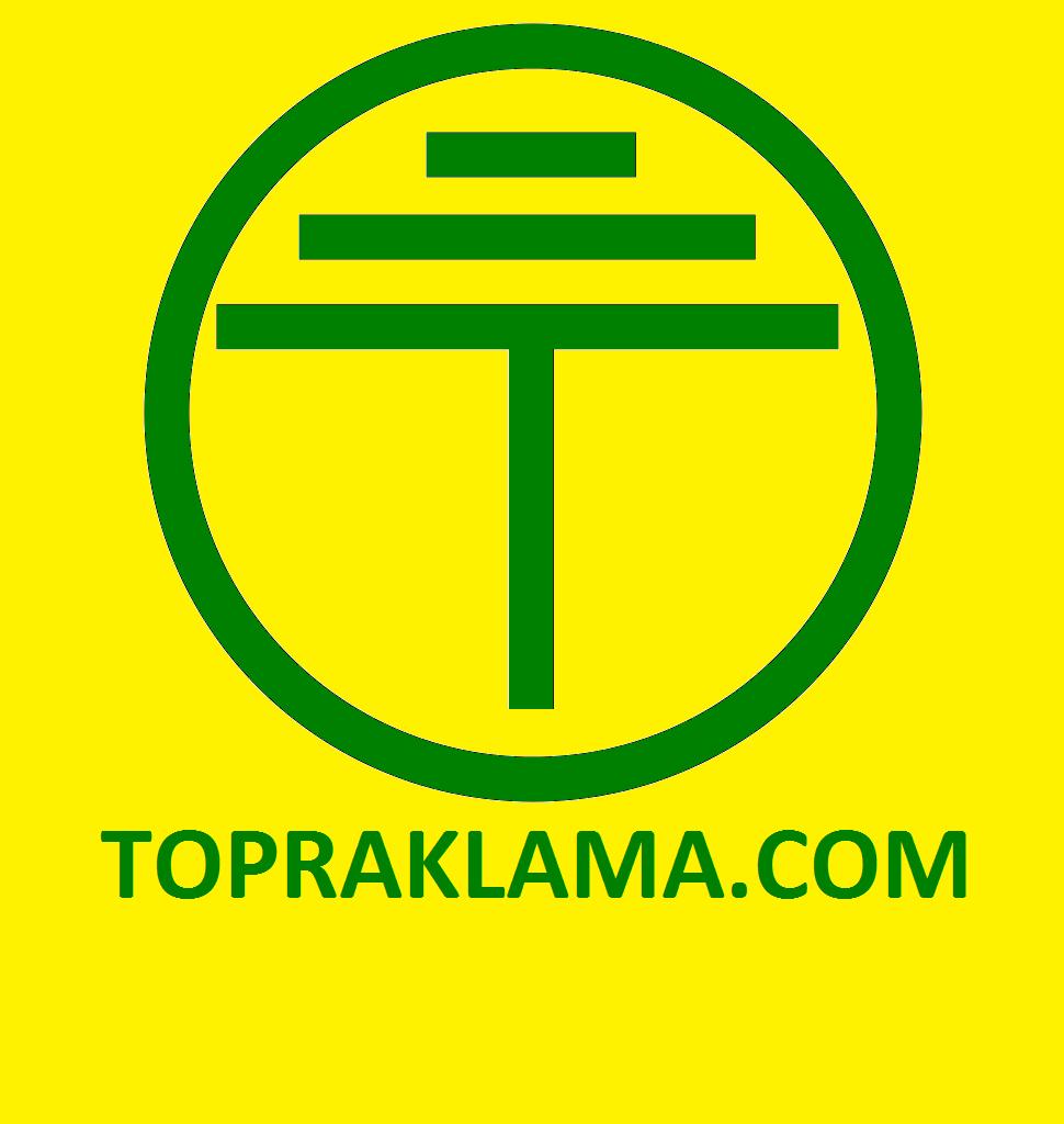 Topraklama.com